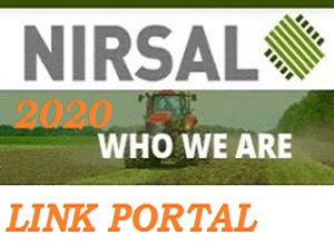 Photo of NIRSAL CBN COVID-19 Palliatives Loan Link Portal 2020 apply here