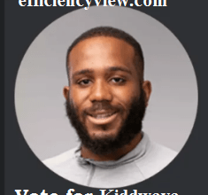 Photo of Kiddwaya BBNaija 2020: How to vote for Kiddwaya via SMS/MyDStv App/MyGOtv App/Mobile or Web