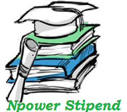 Photo of Npower 2020 July Stipend Payment/Salary for Batch A & B Beneficiaries latest update