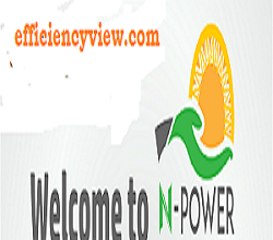 Photo of Npower Recruitment of batch C Registration to end/close on July 26 2020 check here