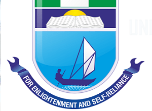 Photo of University of Port Harcourt Post UTME Screening Form 2020/2021 out : see Uniport cut off mark and Examination date here