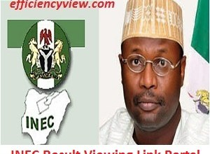 Photo of INEC Result Viewing Link Portal: Inec new portal to monitor results online