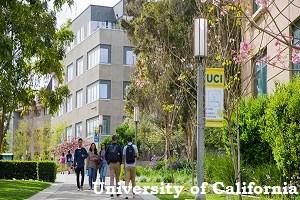 University of California Undergraduates admission/Scholarships Login Portal - create account here universityofcalifornia.edu