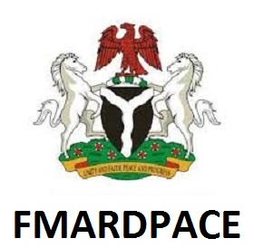 How to be On-boarded on FMARDPACE website – Use this step to check