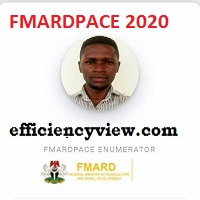 Photo of FMARDPACE 2020: 75000 Successful Enumerators to be train as Agric Extension Workers
