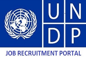 Photo of UNDP Recruitment Application Registration Form Link Login Portal – Apply for Jobs here