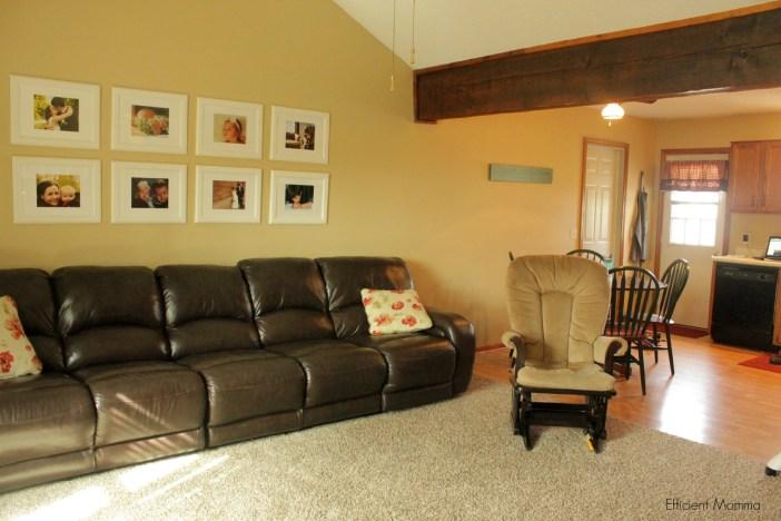 Living Room Revealed 4