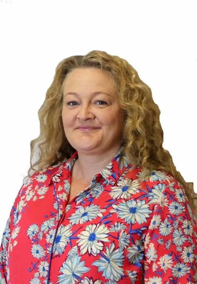 Angela Elder