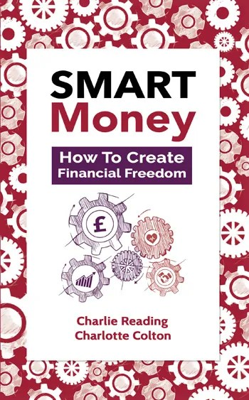 Smart Money - Charlotte Colton & Charlie Reading