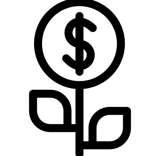investment-planning