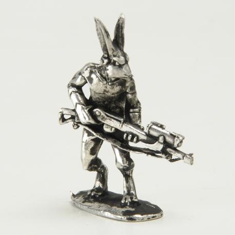 Rabbitoid – Shnip