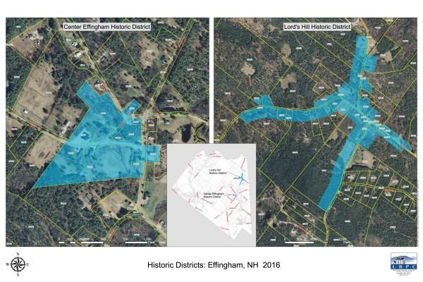 Effingham_Hist_Dist_AerialMap_2016.compressed