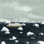 Bears-Greater_Lakes1