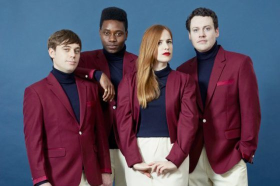 Metronomy – Love Letters, l'affinage