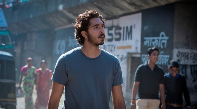 Lion : le chef d'œuvre de Garth Davis, outsider surprenant des Oscars