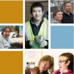 """Easy Read"" and writing for people with learning disabilities"