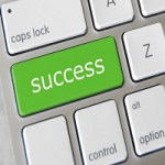 Process or outcome? Measuring the success of usability