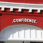 What is a confidence interval and why would you want one?