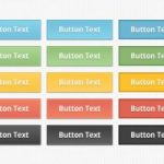 Basic best practices for buttons