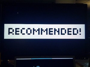 recommended-by-jm3-cc