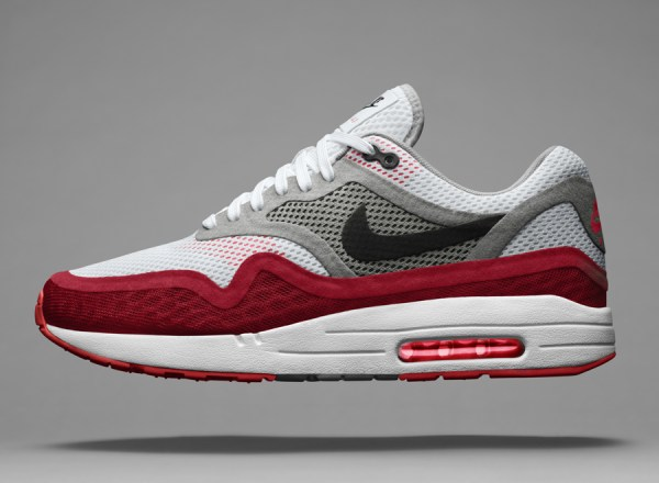 NIKE AIR MAX BREATHE COLLECTION nouvelle Air Max ultra l233g232re
