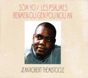 SOM YO / LES PSAUMES