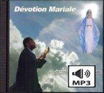devotion v1