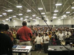 Secaucus, NJ - 2012