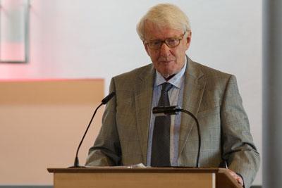 Predigt von Harald Pieneck am 06.05.2018 in der EFG Herford