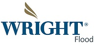 Wright Flood Insurance