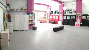 PANO_desde-puerta-privado-alquiler-sala-low700x
