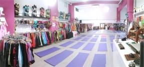 Yoga-Pilates-Workshop-Cursos-Clases-Sala-Efimeral-PANO1-low