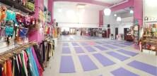 Yoga-Pilates-Workshop-Cursos-Clases-Sala-Efimeral-PANO3-low