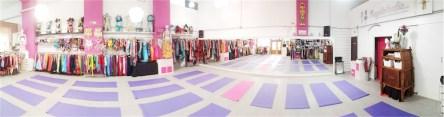Yoga-Pilates-Workshop-Cursos-Clases-Sala-Efimeral-PANO5-low