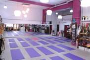 Yoga-Pilates-Workshop-Cursos-Clases-Sala-Efimeral4-low