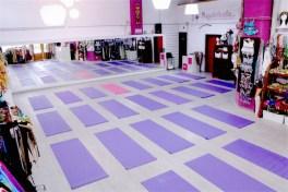 Yoga-Pilates-Workshop-Cursos-Clases-Sala-Efimeral5-low