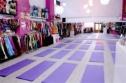 Yoga-Pilates-Workshop-Cursos-Clases-Sala-Efimeral9-low