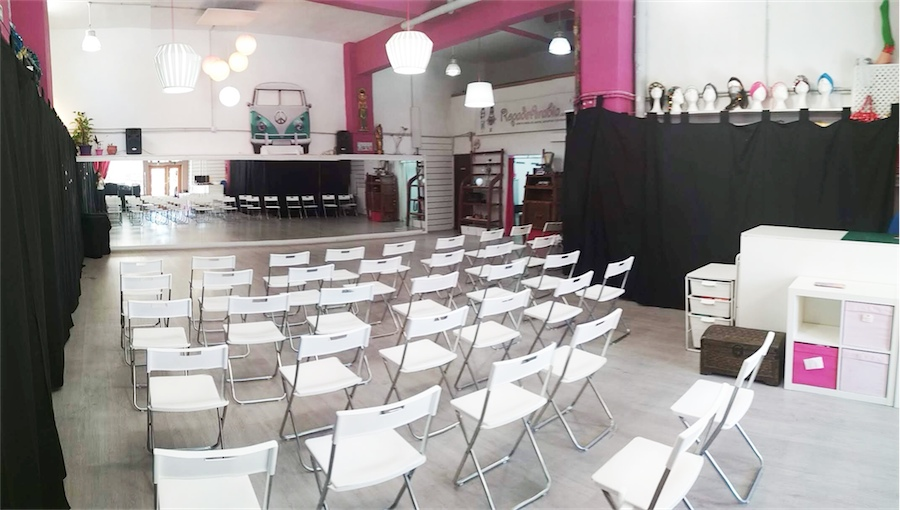 distribucion teatro, presentacion libro, presentacion producto, charlas, conferencias, ponencia, centro cultural, centro artistico cultural, disposición teatro, teatro, exhibiciones, exhibicion