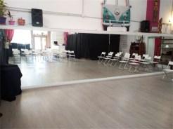 EFIMERAL-Teatro-L-2-low