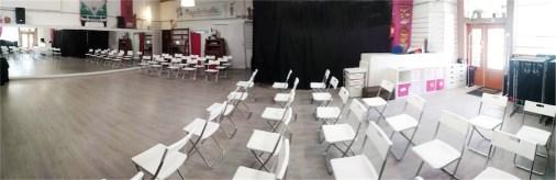 EFIMERAL-Teatro-L-5-low