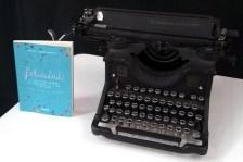 presentacion libro, presenta tu libro, lanzamiento editorial, lanzamiento libro