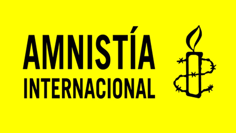 Reunión Ammistía Internacional