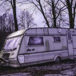 6 Easiest Ways To Earn Extra Money From Your Luxury Trailer