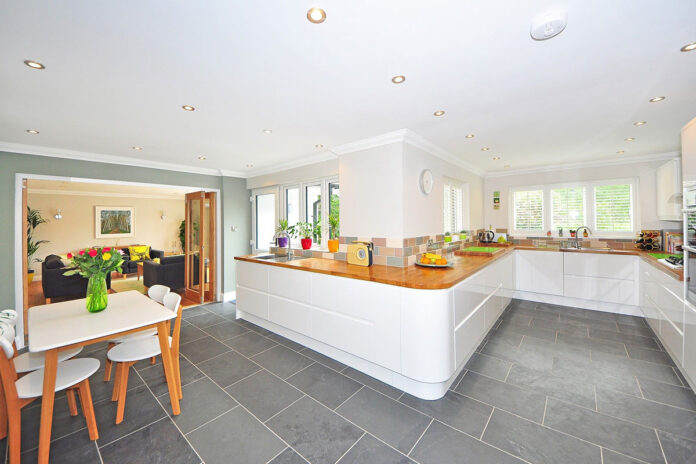 Mistakes You Need to Avoid When Tiling Your Home