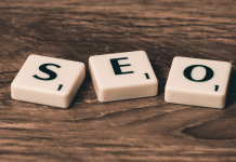 How to Implement the Winning SEO Strategy for Your Site