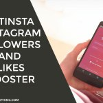 GetInsta Instagram Followers and Likes Booster