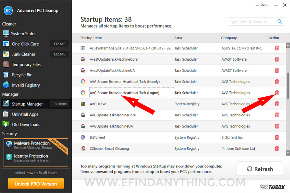 how-to-stop-avast-browser-from-opening-on-startup-advanced-pc-cleaner