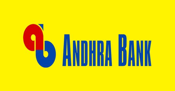 Image result for andhra bank