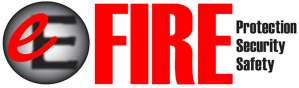 E Fire Logo 2014