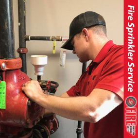 Fire-Sprinkler-Service-from-E-Fire